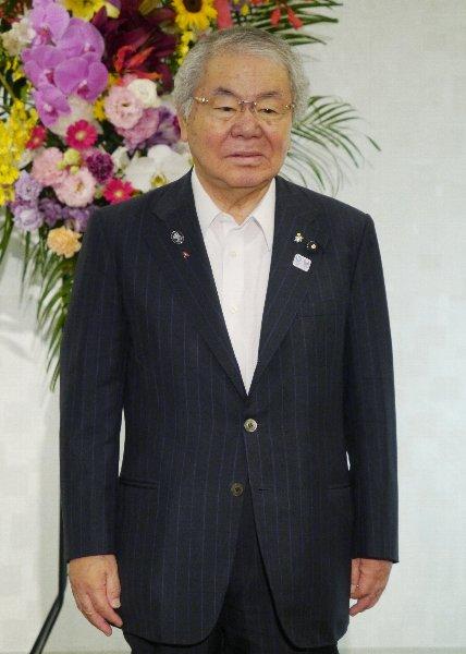 都議会のドン・内田茂氏 引退後...