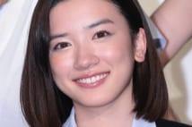 相手役は常に10歳以上 年上俳優キラー・永野芽郁の強み