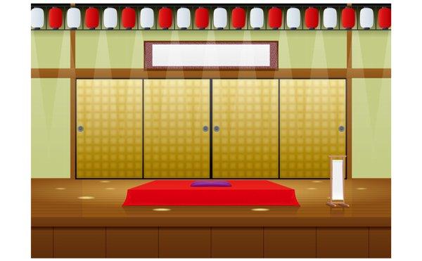 桃月庵白酒の魅力を落語通が解説