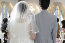 ハイスペ男性と結婚した港区女子が語る「ゴールへの3原則」