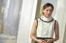 安室奈美恵 NHKが狙う「最後の紅白」と「視聴率60%」