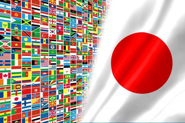 日本はこれから移民にどう対応してゆくべきか