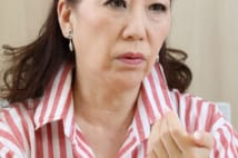 仁支川峰子 恋の噂が流れた五社英雄監督との本当の関係は?