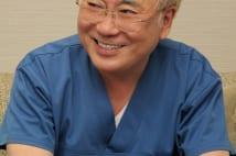 高須院長が民間療法に苦言「宗教ではなく医療が病気を治す」