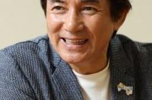 田中健 病で知った乗り越える楽しさ。口寂しいときはケーナ
