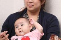 ビッグダディの元妻・美奈子「ラストチャンスだと思って」