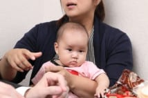 ビッグダディの元妻・美奈子 離婚3度で養育費・慰謝料ゼロ