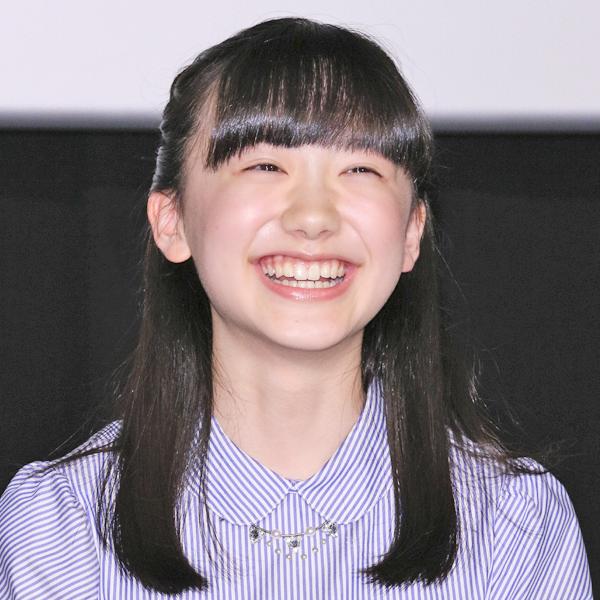 芦田愛菜、寺田心を輩出した子役事務所の子育てメソッド|NEWS