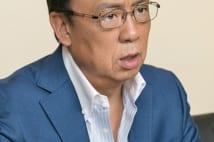 梅沢富美男「ルールがわからないなら芸能人やめろって」