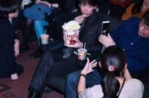 ドラマ、映画のPR会見 芸能人と会えるファンミーティング化