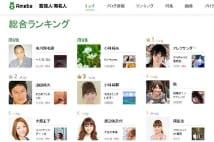 井上公造氏が語る「芸能人がネットで情報発信する意義」