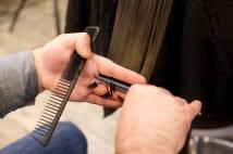美容院、理髪店で聞いた! 髪のプロたちからの育毛アドバイス