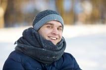 冬場の乾燥から頭皮を守る!育毛剤ユーザーたちのあの手この手