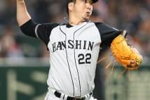 名球会入り選手はゼロ、崖っぷち「松坂世代」の瀬戸際