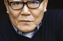 國村隼が語る「松田優作さんと高倉健さんが教えてくれた事」