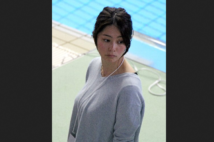本当はスゴイ? 女子アナ「隠れ巨乳」列伝、局アナ編