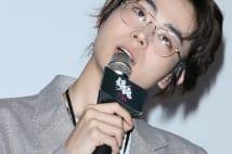 成田凌や菅田将暉が代表格? 「ちょいダメ男子」が人気