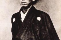 小早川秀秋の末裔「ご先祖は教科書に載らないままでいい」
