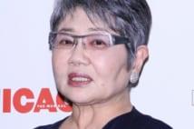 泉ピン子は「終活」で解約!生命保険50代で見直すべきと識者