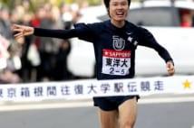 2017年に引退 力の限り走り続けた男性6人の万感の幕引き