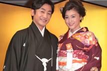 紀香 義父との仲も良好「いつの間にこんな評判のいい妻に」