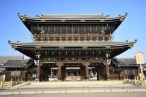 僧侶の残業代未払い、セクハラ権力争い…有名寺院でトラブル続々