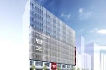 日本に先駆け1月に中国で開業する「MUJIホテル」(写真:時事)