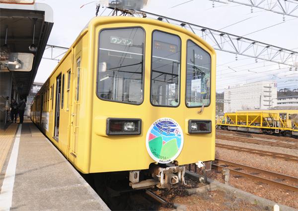 Jr東日本も新列車 2018年は輪行が更に盛り上がるnewsポストセブン