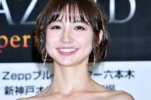 水戸黄門 篠田麻里子の入浴シーン、由美かおるとの違い
