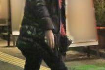 亀梨和也 主演ドラマの決起集会で「タクシー代は俺が」