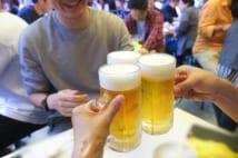 麦芽比率が緩和され様々な副原料が使えるようになるビール