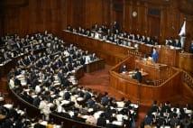 憲法改正 与野党協議のキーマンは山尾志桜里氏