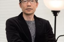 思想史研究家・先崎彰容氏が選ぶ「天皇」を読む7冊
