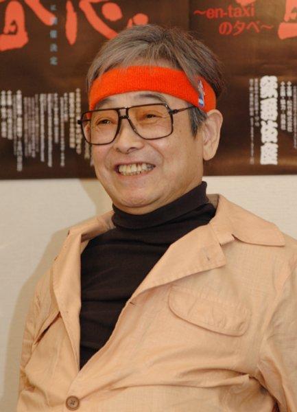 立川談志さんを喜ばせることが験担ぎだったという(写真/時事通信社)