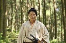 『西郷どん』 2人の西郷・西田敏行と鈴木亮平の共演あるか