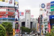 安室奈美恵引退日 アラフォーアムラー数千人の渋谷集結計画