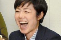 元NHK有働アナ、局内ではサラリーマンというよりタレント