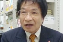 「国語が苦手な人はいじめっ子に…」尾木ママ発言の真意