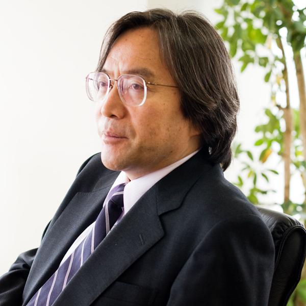 「時に科学を超えたことが起きる」と田坂氏は話す