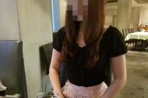 2時間で1万円、美人モデルが「ギャラ飲み」の実態を告白