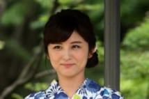 「ポスト宇賀」の椅子取り合戦、小川彩佳か弘中綾香か?