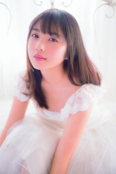 与田祐希の画像 p1_34