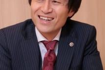 """ドラマ『99.9』松本潤リアル版!""""無罪獲得弁護士""""の戦い方"""