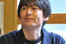 あさイチMC就任の華丸大吉 NHKで研修&寝坊を心配される
