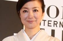 滝クリの友人、鈴木京香