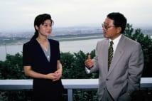 金賢姫「北朝鮮は話し合える相手ではない」と断言していた