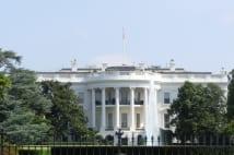 トランプ大統領も!? 育毛剤ユーザー実践の薄毛隠ぺい術を調査