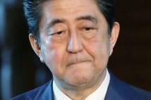 安倍氏への引導、首相経験者軍団が官邸乗り込み退陣勧告検討
