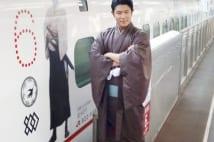 西郷隆盛の下級武士時代 年収は現代価値換算で約492万円