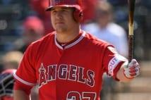 トラウト、ジャッジ…他、MLB大物が語る大谷翔平の可能性